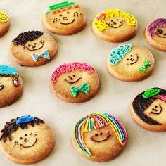 新作アイシングクッキー - エイトデザインの渋log