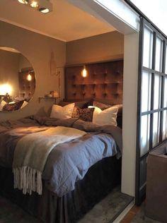 Home Interior Bedroom .Home Interior Bedroom House Interior, Bedroom Decor, Apartment Decor, Bedroom Interior, Home, Interior, Classy Rooms, Home Bedroom, Home Decor