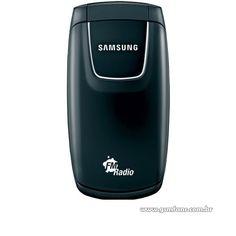 Samsung C276