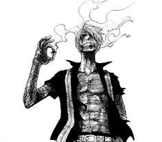 One Piece Comic, One Piece Ace, One Piece Luffy, One Piece Images, One Piece Pictures, Me Anime, Anime Guys, Manga Anime, One Piece Tattoos