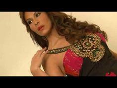Segundo Grupo de Candidatas Oficiales al Miss Turismo Venezuela 2013