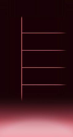 7 iPhone Wallpaper Shelf - Bing images