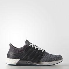 size 40 177f0 7e5b2 adidas - Solar Boost Shoes Adidas Colombia, Boost Shoes, Adidas Official,  Black Adidas