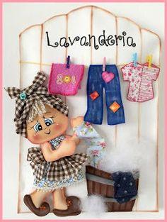 Sol... Artes em EVA: Plaquinhas de Porta... Foam Crafts, Diy And Crafts, Crafts For Kids, Arts And Crafts, Country Paintings, Polymer Clay Dolls, Animal Coloring Pages, Country Art, Diy Ribbon