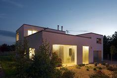 les 54 meilleures images du tableau hungarian architecture sur pinterest hongrie mouvement. Black Bedroom Furniture Sets. Home Design Ideas