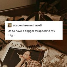 Aesthetic Qoutes, Book Nerd Problems, Literature Quotes, Pretty Words, Deep Thoughts, Book Worms, Me Quotes, Poems, Mood