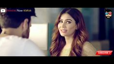 Hindi Movie Song, Movie Songs, Short Love Story Video, World Mother's Day, Video Romance, Love Status Whatsapp, Teddy Day, Friendship Songs, Music Heart