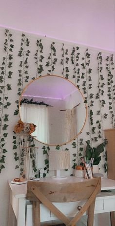 Kasvin Persian Rug Tips - Home Decor Ideas Cute Bedroom Decor, Teen Room Decor, Room Ideas Bedroom, Bedroom Inspo, Tumblr Room Decor, Cheap Room Decor, Hipster Room Decor, Indie Room Decor, Tumblr Rooms