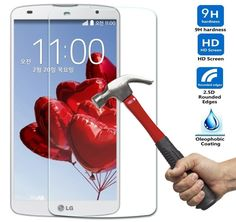 For LG G4 G4s Beat G3 V10 G5 K4 K5 K8 K10 Stylus 2 Screen Protector Film Tempered Glass For Google Nexus 5X Optimus G E975 F180 #clothing,#shoes,#jewelry,#women,#men,#hats,#watches,#belts,#fashion,#style