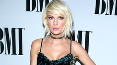 Judge Throws Out DJ's Case Against Taylor Swift in Groping Trial  U.S. District Judge William Martinez determined that the pop star could not be held liable because David Mueller failed to prove that she personally set out to have him fired.  read more  http://feedproxy.google.com/~r/thr/music/~3/WP0EJwKFcYE/judge-considers-dropping-djs-claims-taylor-swift-1028997