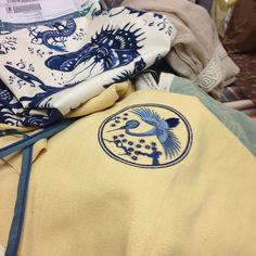 A lil somethin pretty! Store Hours, Pretty, Fabric, Tejido, Tela, Cloths, Fabrics, Tejidos