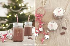 Fourth Advent Cake – I mean Cake Pop – and Christmas Mood Christmas Mood, Cake Pop, Advent, Mason Jars, Table Decorations, Mugs, Tableware, Home Decor, Cake Pops