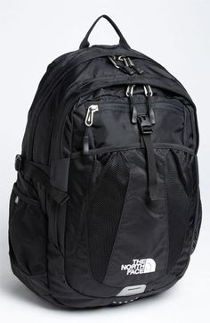 e1fe74d5204 The North Face 'Recon' Backpack available at #Nordstrom North Face  Backpack, Men's