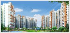 Amrapali Spring Meadows  offers 1, 2 & 3BHK Residential Apartments at Noida extension with all modern amenities .Know more at http://www.buyproperty.com/amrapali-spring-meadows-tech-zone-noida-pid222505