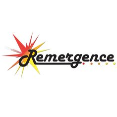 Check out Remergence on ReverbNation