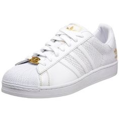 adidas superstar oldtimer - originale limited edition frau sz