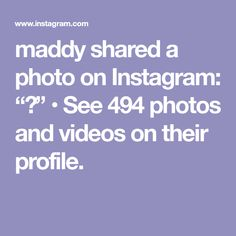 """maddy shared a photo on Instagram: """"💛"""" • See 494 photos and videos on their profile. Famous Girls, Profile, Photo And Video, Videos, Instagram, Photos, User Profile, Pictures"""
