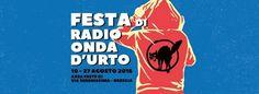 Festa di Radio Onda d'Urto a Brescia http://www.panesalamina.com/2016/48803-festa-di-radio-onda-durto-a-brescia-2.html