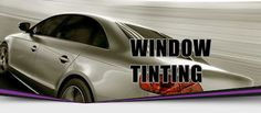 How you can choose an excellent Car Tint Shop