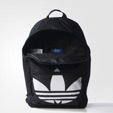 9a917342ecbc adidas - Mochila Classic Trifolio Accesorios Adidas