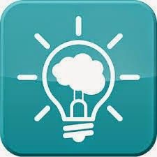 Smart Apps For Special Needs: Good Free App of the Day: Mindshift - help teens a...