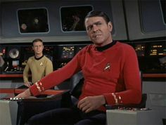 Star Trek imagenes originales - Google Search