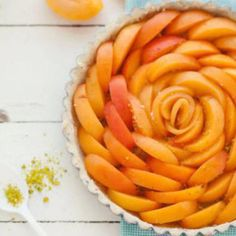 50 recettes de fruits gorgés de soleil