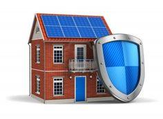 En el condominio Quinta Los Encinos la seguridad de tu familia es primero.