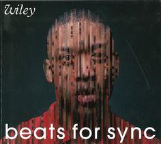 Wiley / Beats For Sync / Big Dada