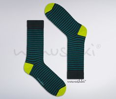 Socks- Budapest