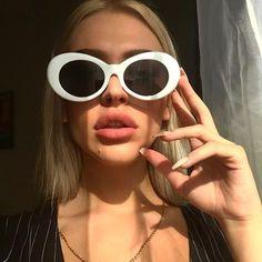 9fb5b0aeec7f 10 Best Sunglasses images | Sunglasses, Eyeglasses, Lenses