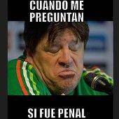 Resultado México vs Costa Rica en Vivo - Copa Oro 2015 | FutAdiccion TV - Partidos de hoy fútbol en Vivo