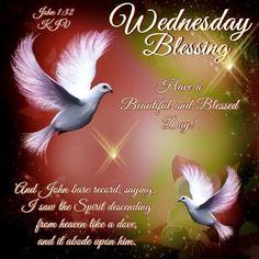 Wednesday Blessing wednesday happy wednesday wednesday blessings wednesday image quotes wednesday quotes and sayings Wednesday Morning Greetings, Wednesday Wishes, Happy Wednesday Quotes, Good Morning Wednesday, Good Morning Prayer, Good Morning Happy, Morning Blessings, Good Morning Messages, Morning Prayers