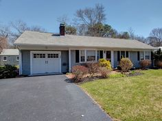 House vacation rental in Centerville, Barnstable, MA, USA from VRBO.com! #vacation #rental #travel #vrbo