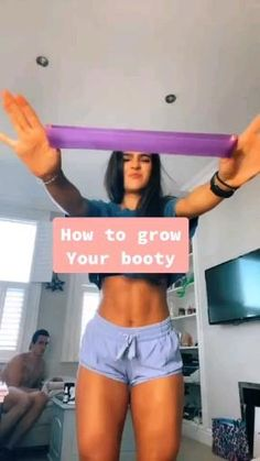Fitness Workouts, Summer Body Workouts, Gym Workout Videos, Gym Workout For Beginners, Fitness Workout For Women, Body Fitness, Fitness Goals, Butt Workouts, Workout Plans