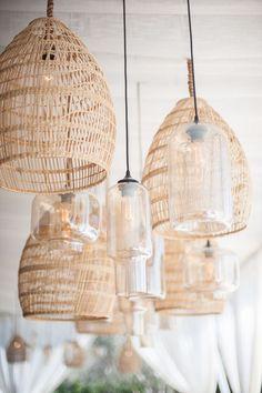100 coastal lighting ideas in 2021