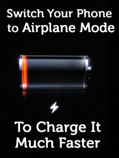 Incredibly useful tips to charge your iPhone faster