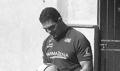 Offerte lavoro Genova  Mauricio Espasa aveva 27 anni: campione in campo allenava i bambini  #Liguria #Genova #operatori #animatori #rappresentanti #tecnico #informatico Genova addio al giovane rugbysta stroncato da una malattia