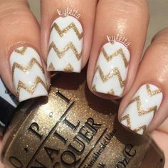 Amazing Prom Nails Designs And#8211; Queens TOP 2018 ★ See more: http://glaminati.com/amazing-prom-nails/