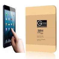 IIOZO Glass Screen Protector - iPad Mini