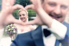 Hochzeit .. von Joachim H. aus H.