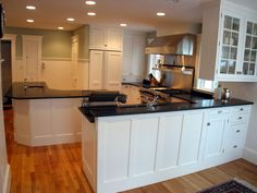Valois & Company Dartmouth, Kitchen Cabinets, Projects, Home Decor, Log Projects, Blue Prints, Decoration Home, Room Decor, Cabinets