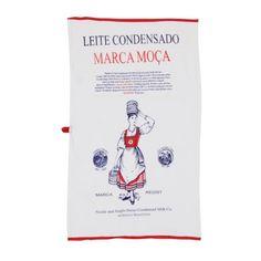 Pano de Prato Leite Moça Cod: PP Leite Moça https://liliwood.com.br/site/det/635/Pano-de-Prato-Leite-Moca