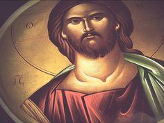 Νύχτα Τσικνοπέμπτη: Μη παροργίζουμε την φιλανθρωπία του Θεού Ascension Day, Scripture For Today, Roman Church, Why Jesus, Christ Is Risen, Jesus Lives, Morning Prayers, Rich Man, Christianity