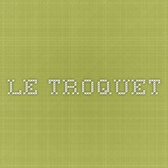 Le Troquet - a hip&smoky little french bistro that makes the best croque madame in town. Be sure to reserve if you want a table, especially on Steak or Moules Frites night. French Bistro, A Table, Steak, Restaurants, How To Make, Night, Steaks, Restaurant, Food Stations