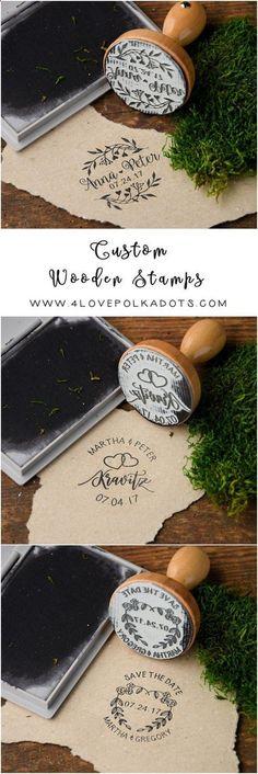 Diy wedding invitations stamp brides 48 New Ideas Wedding Logos, Wedding Stationary, Diy Wedding, Wedding Events, Rustic Wedding, Wedding Invitations, Wedding Ideas, Trendy Wedding, Wedding Stamps
