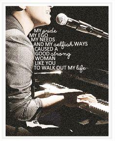 #BrunoMars #Lyrics