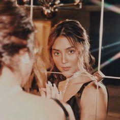Blue Hearts, Queen Of Hearts, Filipina Actress, Filipino Culture, Daniel Padilla, Kathryn Bernardo, Celebs, Celebrities, Photoshoot Inspiration