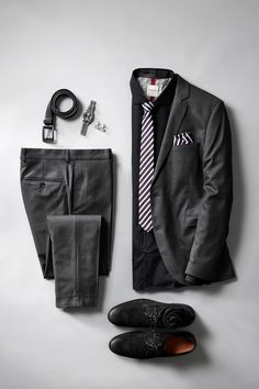 Valentines dressed-up outfit inspiration - Jack & Jones
