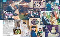 Wedding Photographer in Killarney - Muckross Park Hotel Park Hotel, Wedding Pictures, Wedding Day, Wedding Photography, Pi Day Wedding, Marriage Anniversary, Wedding Ceremony Pictures, Wedding Photos, Wedding Anniversary